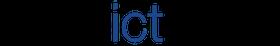 Dave ICT
